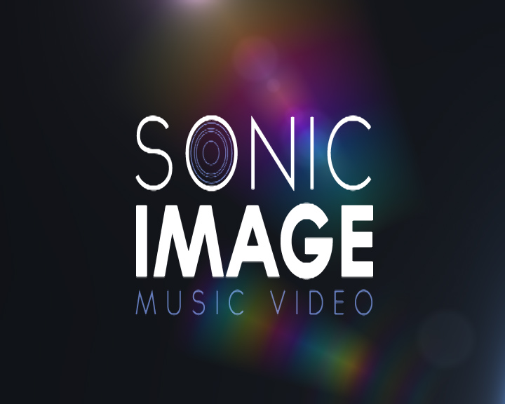 Sonic Image Music Video Huddersfield Yorkshire